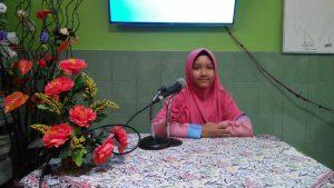 Selangkah Lebih Maju, SD Muhammadiyah Bodon Adakan Live Ujian Tahfidz Juz 29