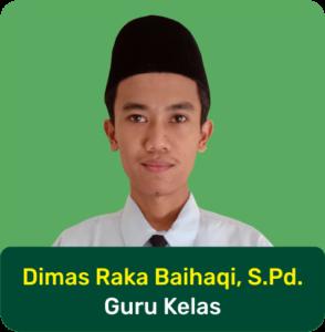 Web SD Muhamadiyah Bodon guru11