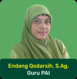 Web SD Muhamadiyah Bodon guru20