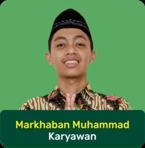 Web SD Muhamadiyah Bodon guru36