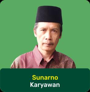 Web SD Muhamadiyah Bodon guru37