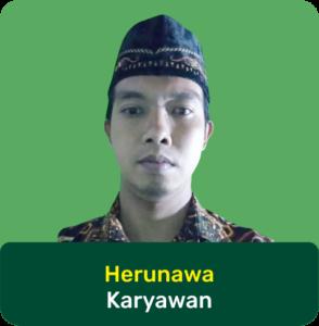Web SD Muhamadiyah Bodon guru39