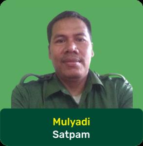 Web SD Muhamadiyah Bodon guru40