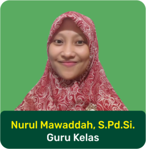 Web SD Muhamadiyah Bodon guru9