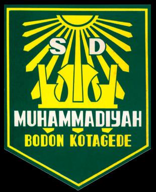 SD Muhammadiyah Bodon