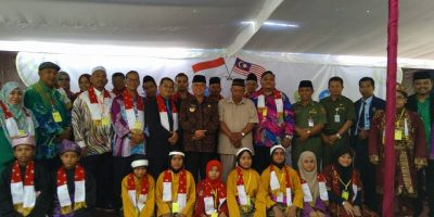 sister-school-malaysia-sd-muhammadiyah-bodon
